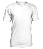 Customise your Men's T-shirt-Freire Trade