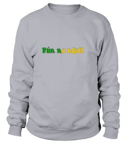 Donegal/Dún na nGall Sweatshirt - Unisex-Freire Trade