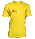 Gaillimh / Galway T-shirt-Freire Trade