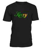 Kerry T-shirt-Freire Trade