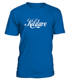Kildare T-shirt-Freire Trade