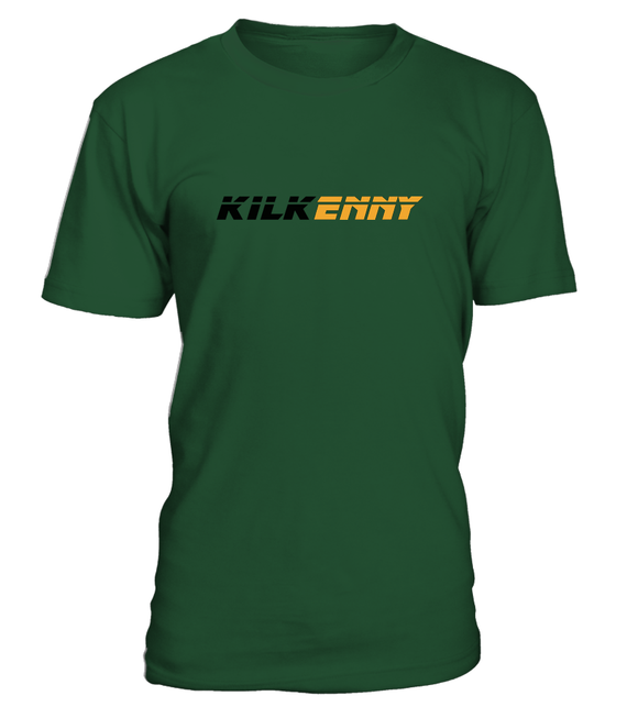 Kilkenny T-shirt-Freire Trade