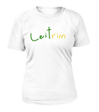 Leitrim Women's T-shirt-Freire Trade