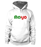 Mayo Hoodie - Unisex-Freire Trade