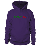 Mayo/Maigh Eo Hoodie - Unisex-Freire Trade