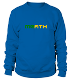 Meath Sweatshirt - Unisex-Freire Trade