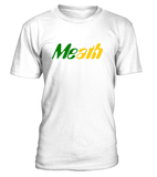Meath T-shirt-Freire Trade