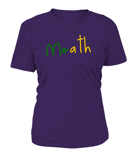 Meath Women's T-shirt-Freire Trade