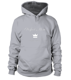 Perfect Mom Hoodie - Unisex-Freire Trade