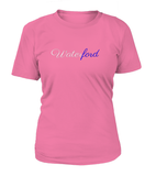 Port Láirge / Waterford Women's T-shirt-Freire Trade