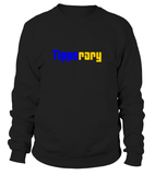 Tipperary Sweatshirt - Unisex-Freire Trade