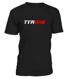 Tyrone T-shirt-Freire Trade