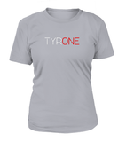 Tyrone Women's T-shirt-Freire Trade