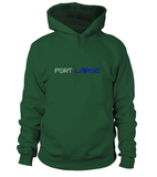 Waterford/Port Láirge Hoodie - Unisex-Freire Trade