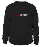 Westmeath Sweatshirt - Unisex-Freire Trade