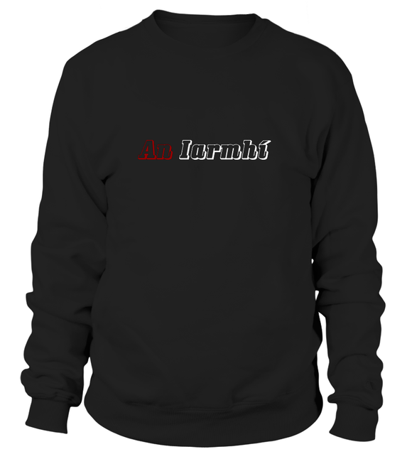 Westmeath/An Iarmhí Sweatshirt - Unisex-Freire Trade