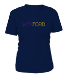 Wexford Women's T-shirt-Freire Trade