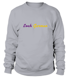 Wexford/Loch Garman Sweatshirt - Unisex-Freire Trade