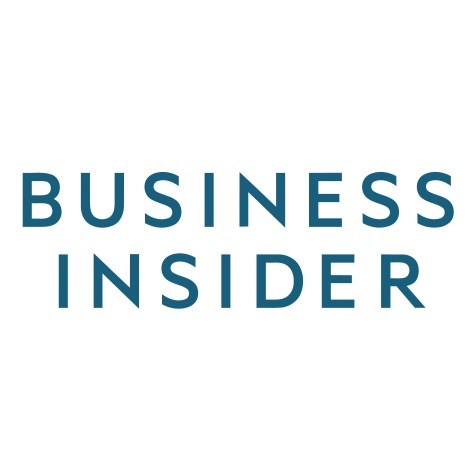 Slow Nature In Business Insider