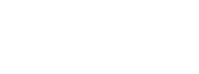 Slow Nature®