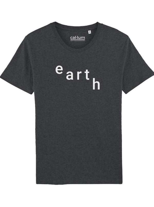 CAL-LUM t-shirts · camisetas e art h unisex t-shirt sustainable fashion ethical fashion