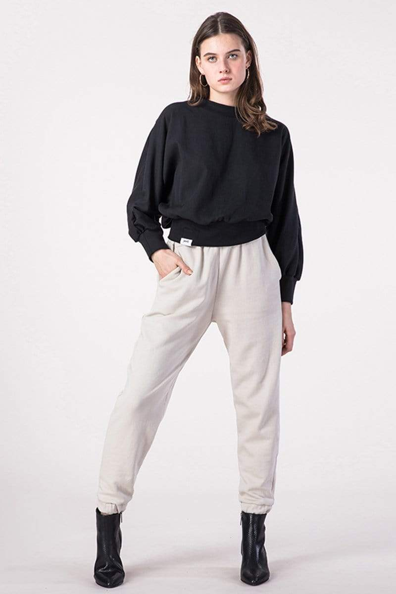"[eyd] Pants Hose ""Sarisha"" sustainable fashion ethical fashion"