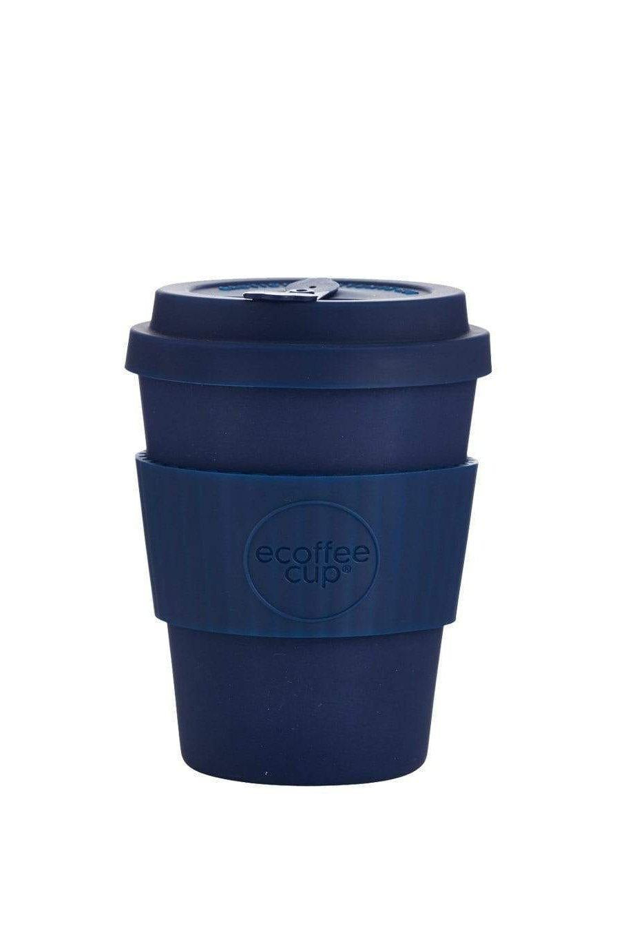 KOMODO Cup Default Dark Energy Reusable Bamboo Cup sustainable fashion ethical fashion