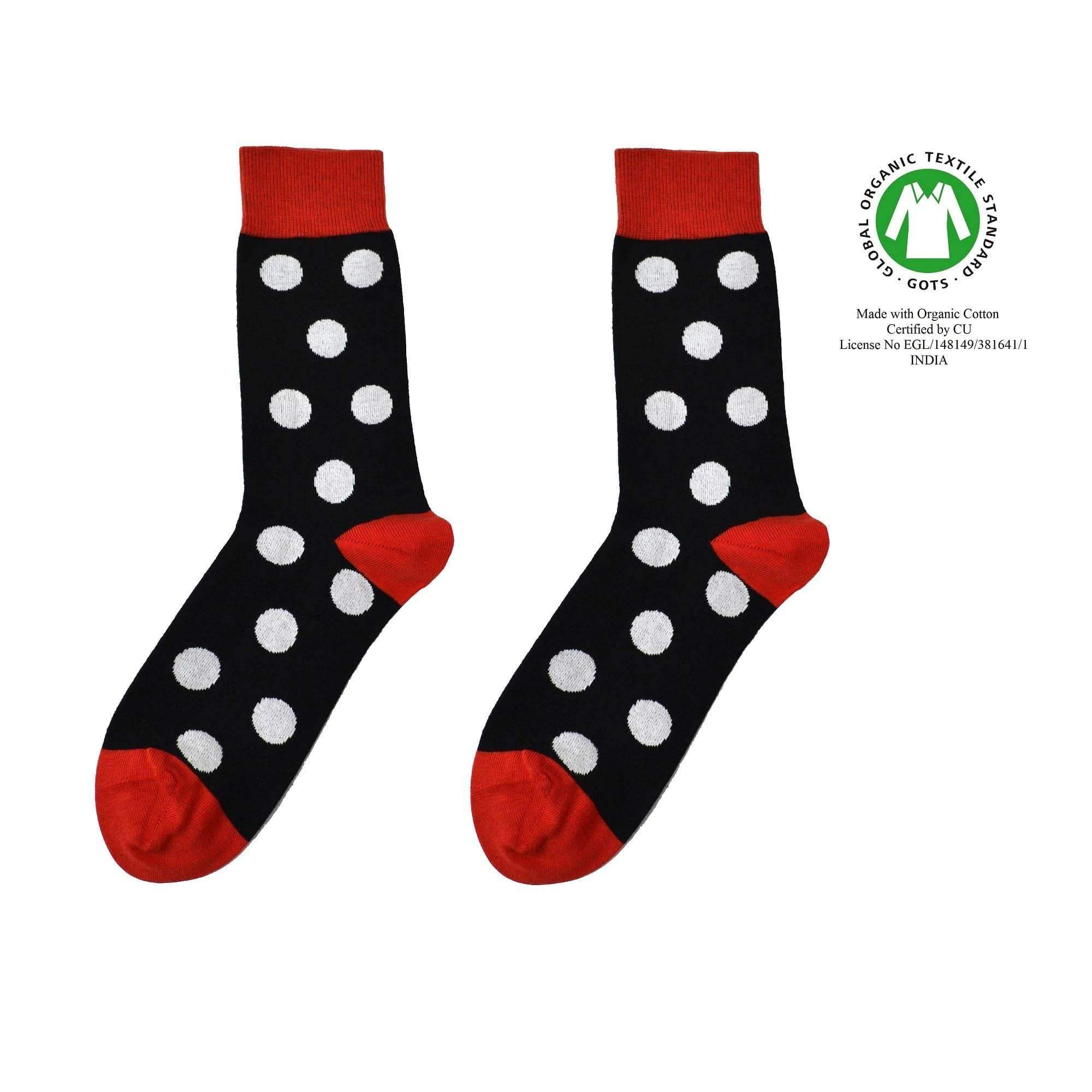 Organic Socks of Sweden sock Åberg Socks. Organic Cotton. sustainable fashion ethical fashion