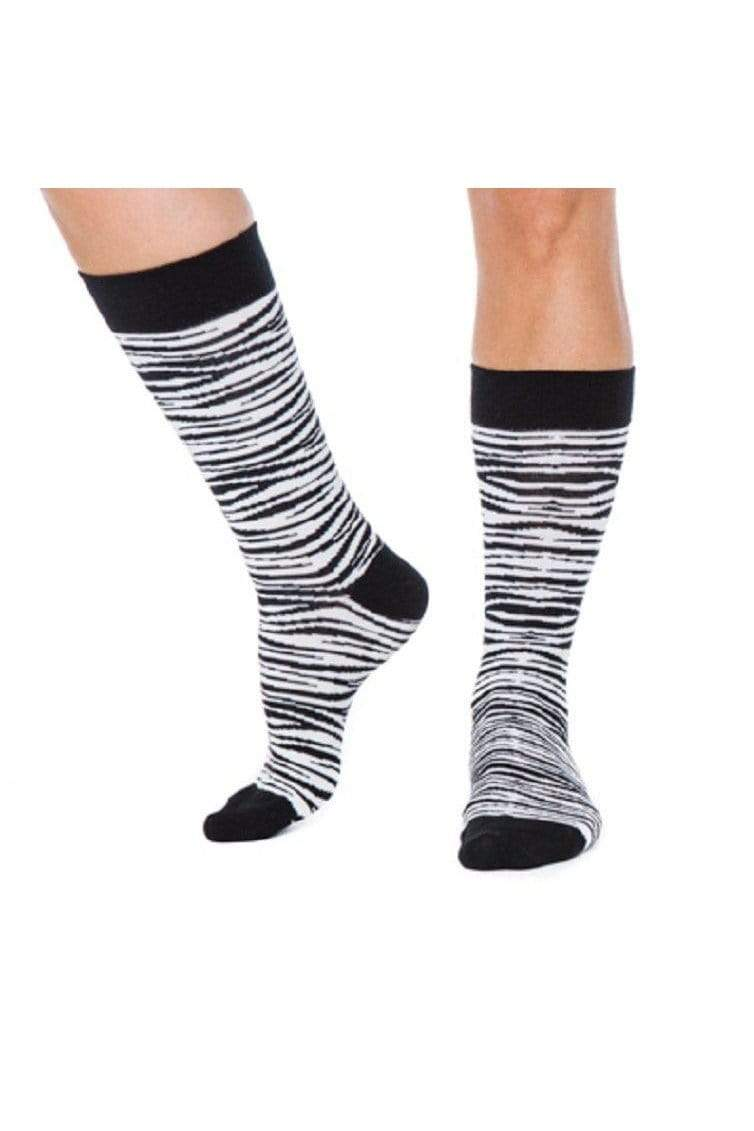 Organic Socks of Sweden sock Björk Socks. Organic Cotton. sustainable fashion ethical fashion