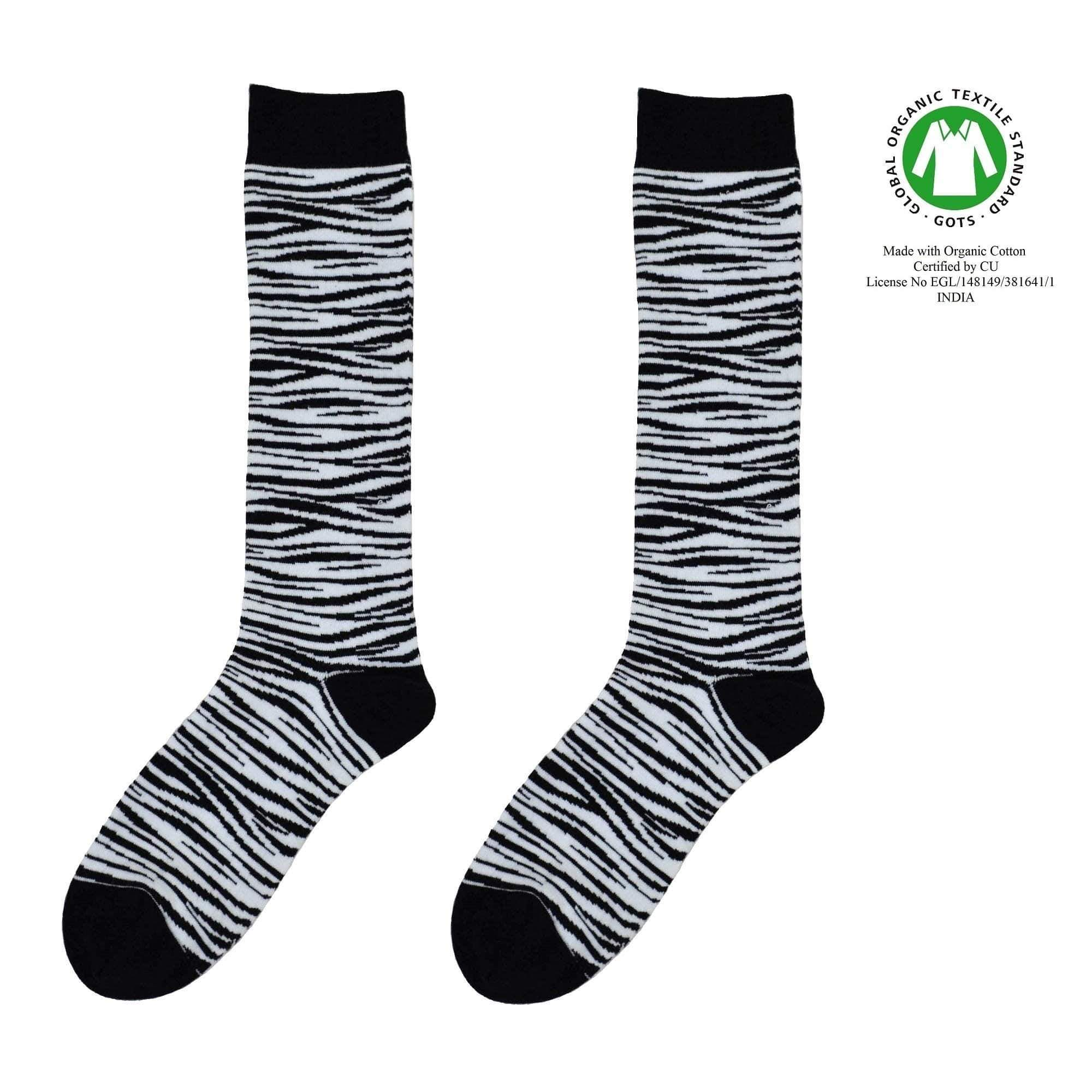 Organic Socks of Sweden sock Björklund Socks. Organic Cotton. sustainable fashion ethical fashion