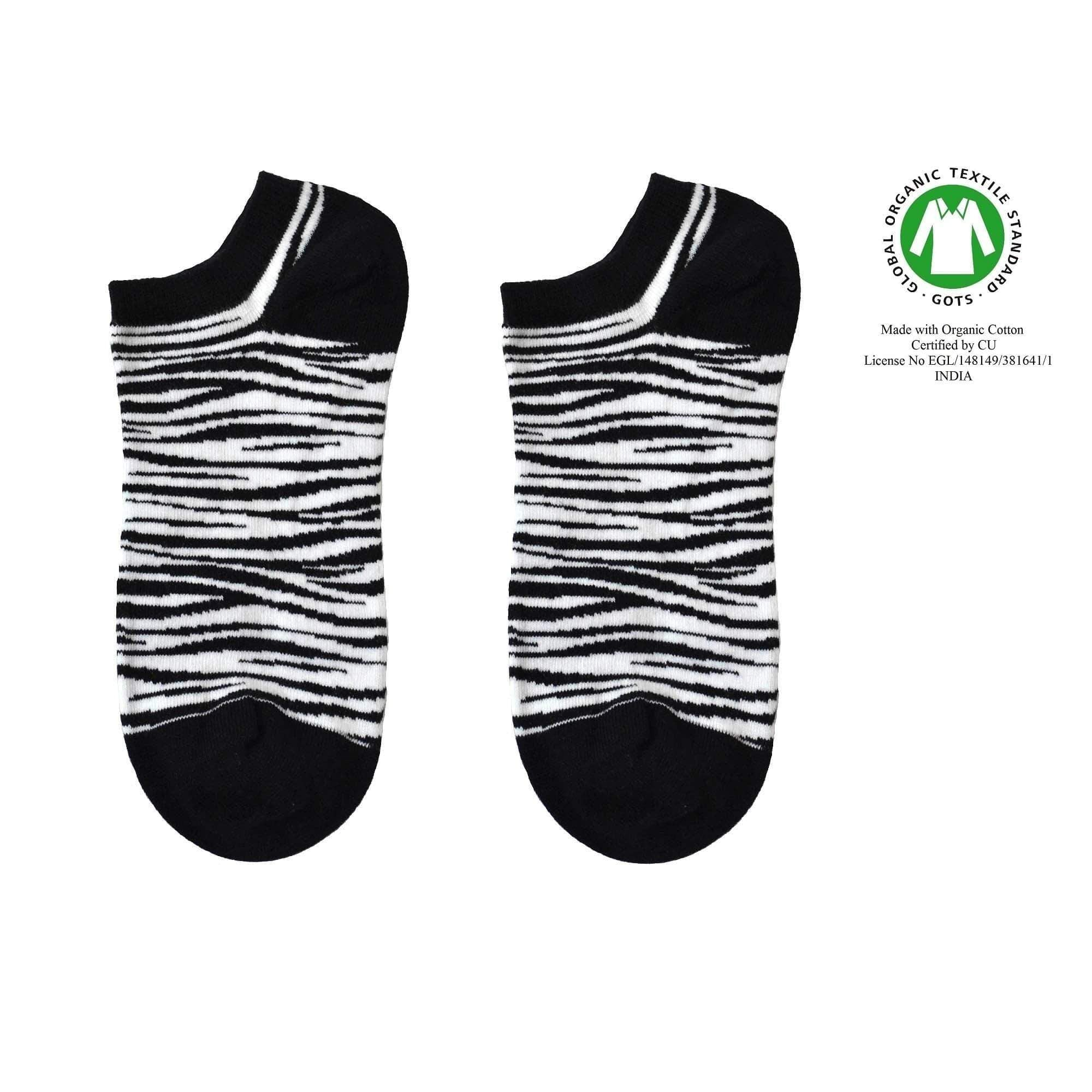 Organic Socks of Sweden sock Björkman Socks. Organic Cotton. sustainable fashion ethical fashion
