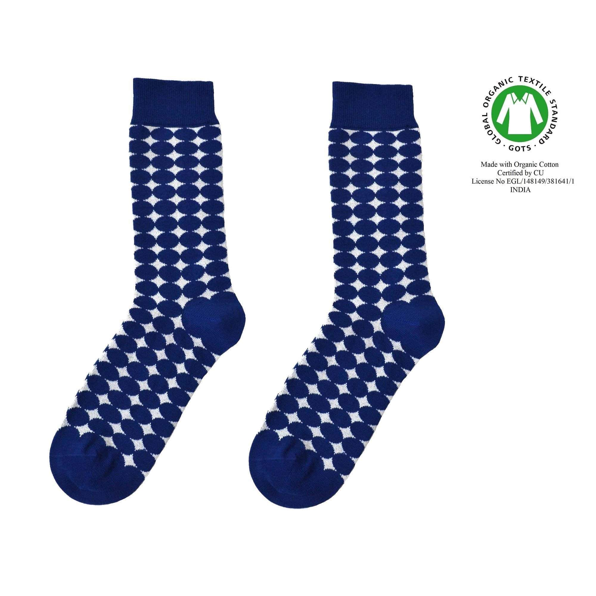 Organic Socks of Sweden sock Forsberg Socks. Organic Cotton. sustainable fashion ethical fashion