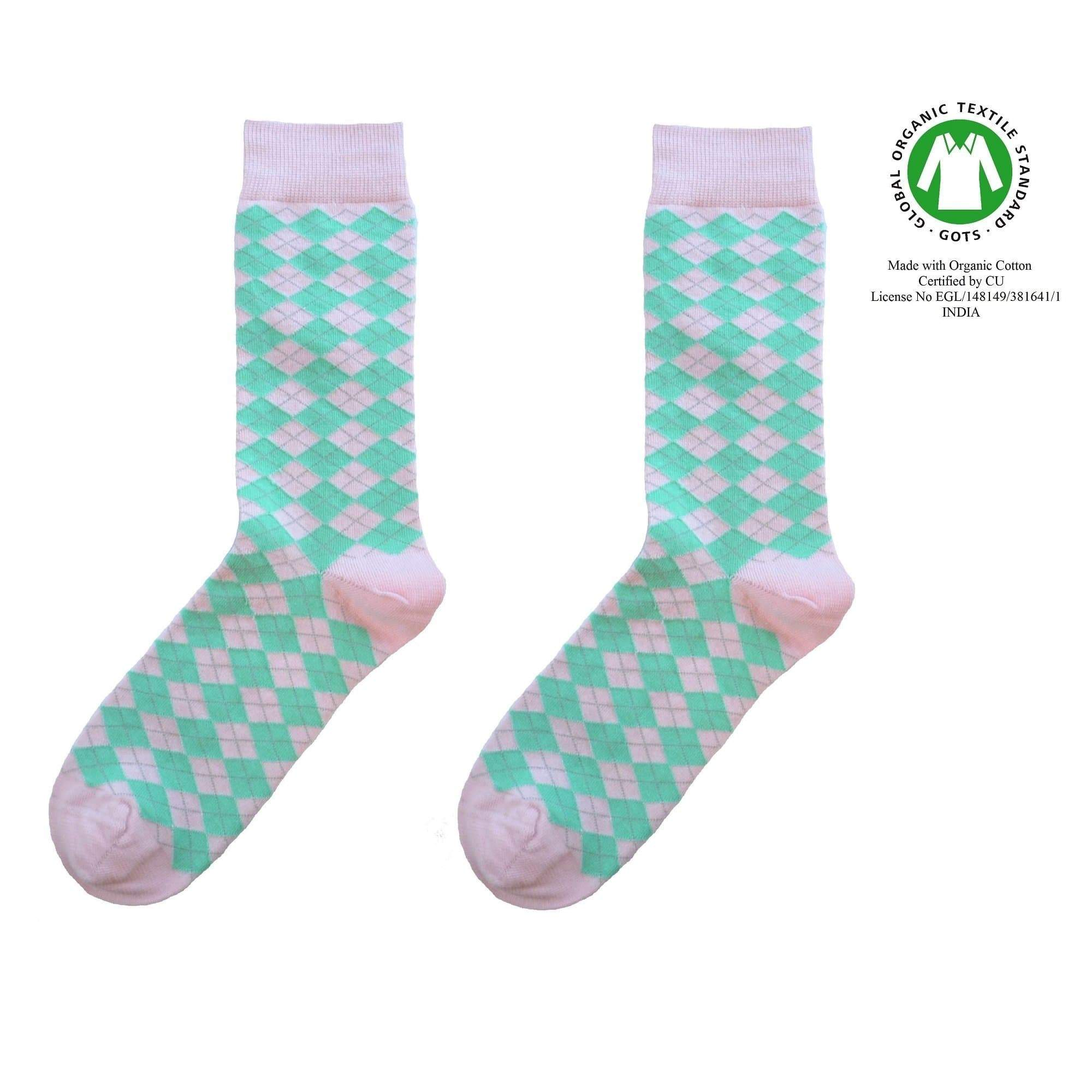 Organic Socks of Sweden sock Lindqvist Socks. Organic Cotton. sustainable fashion ethical fashion