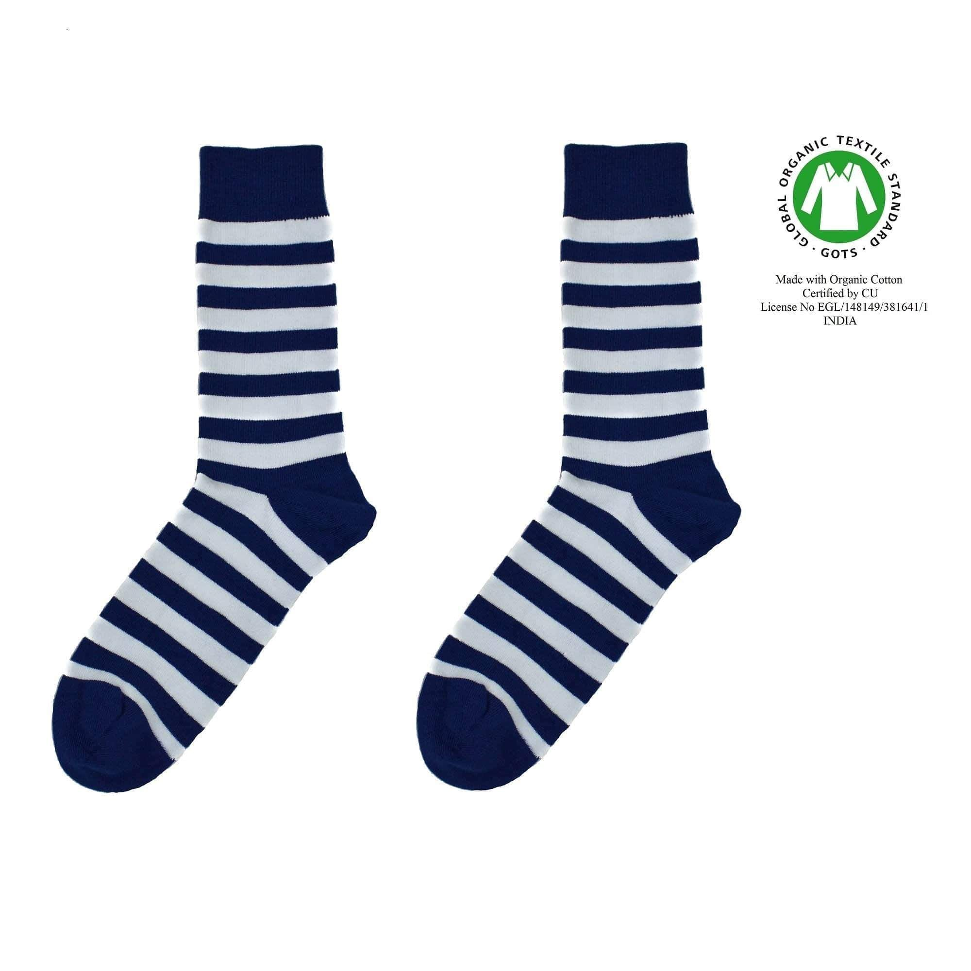 Organic Socks of Sweden sock Lundström Socks. Organic Cotton. sustainable fashion ethical fashion