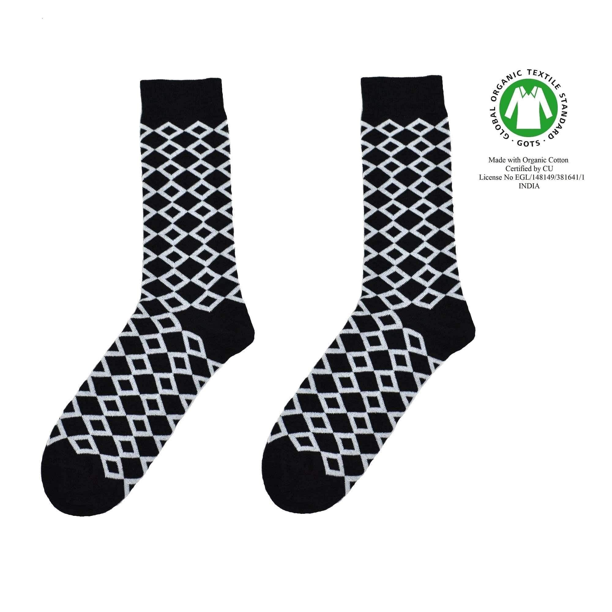 Organic Socks of Sweden sock Nyberg Socks. Organic Cotton. sustainable fashion ethical fashion