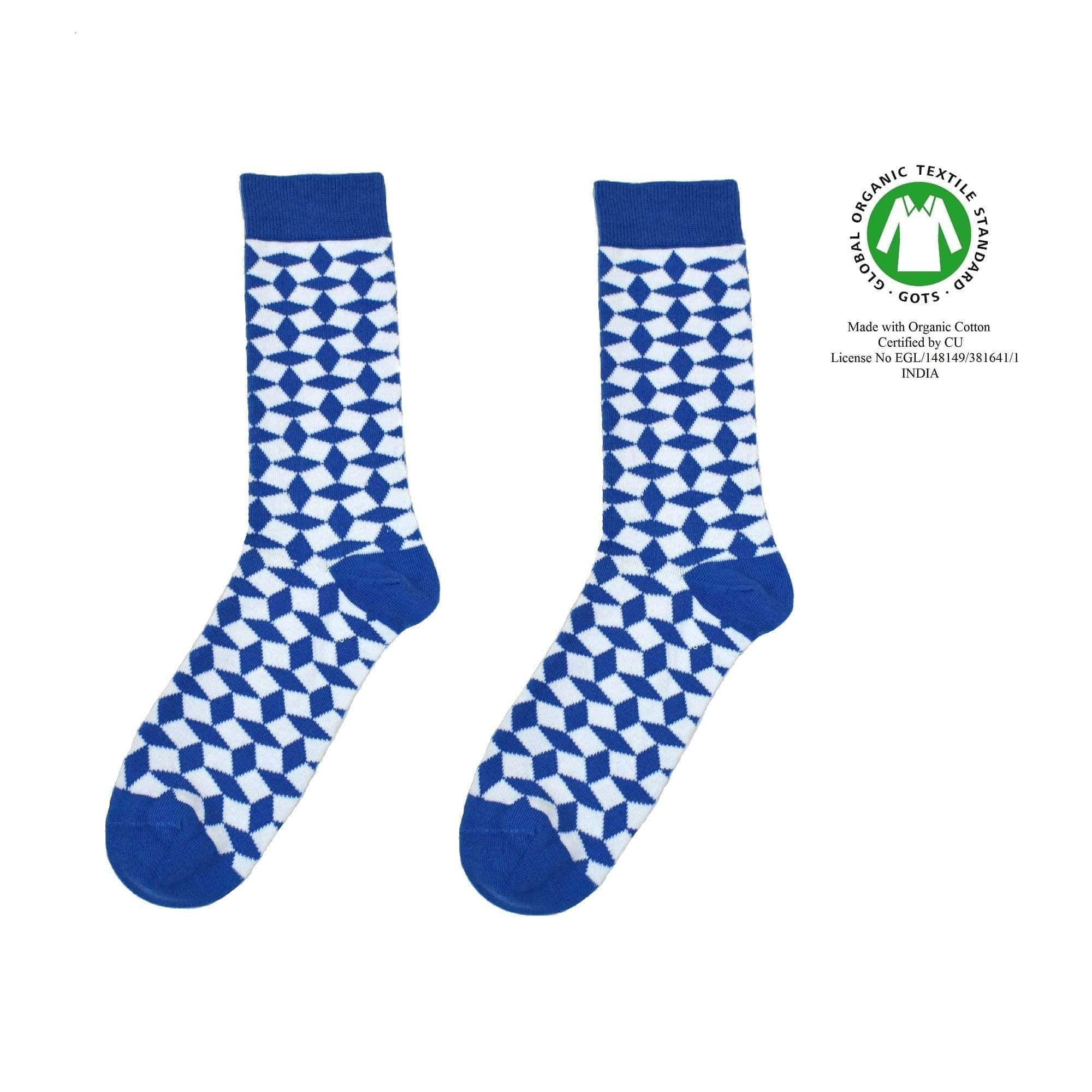 Organic Socks of Sweden sock Nyström Socks. Organic Cotton. sustainable fashion ethical fashion