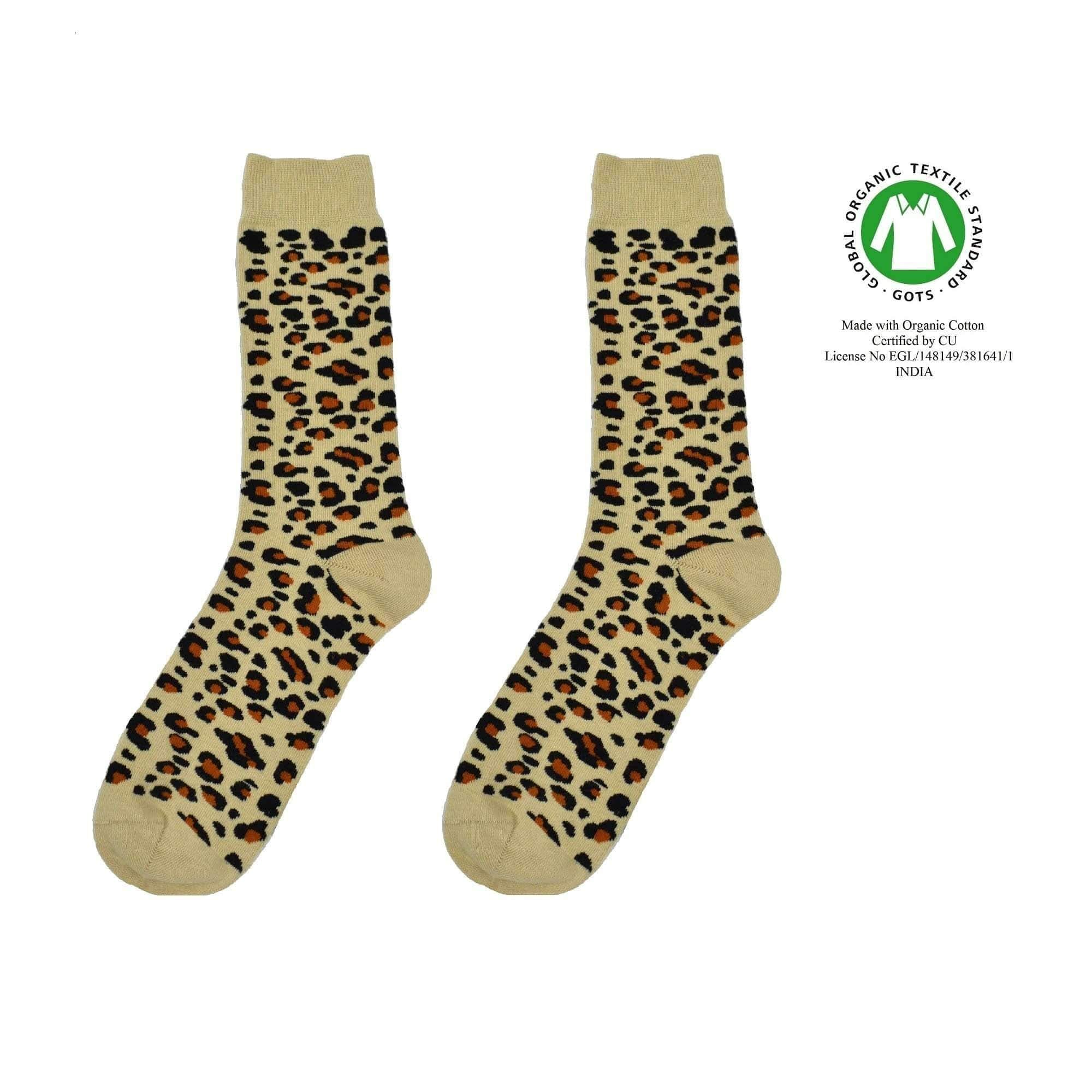 Organic Socks of Sweden sock Sandström Socks. Organic Cotton. sustainable fashion ethical fashion