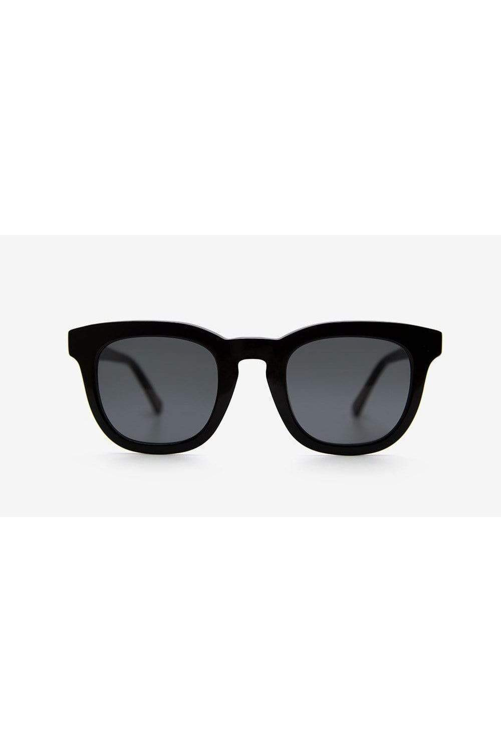 PALA sunglasses Pendo Sunglasses in Recycled Acetate. sustainable fashion ethical fashion