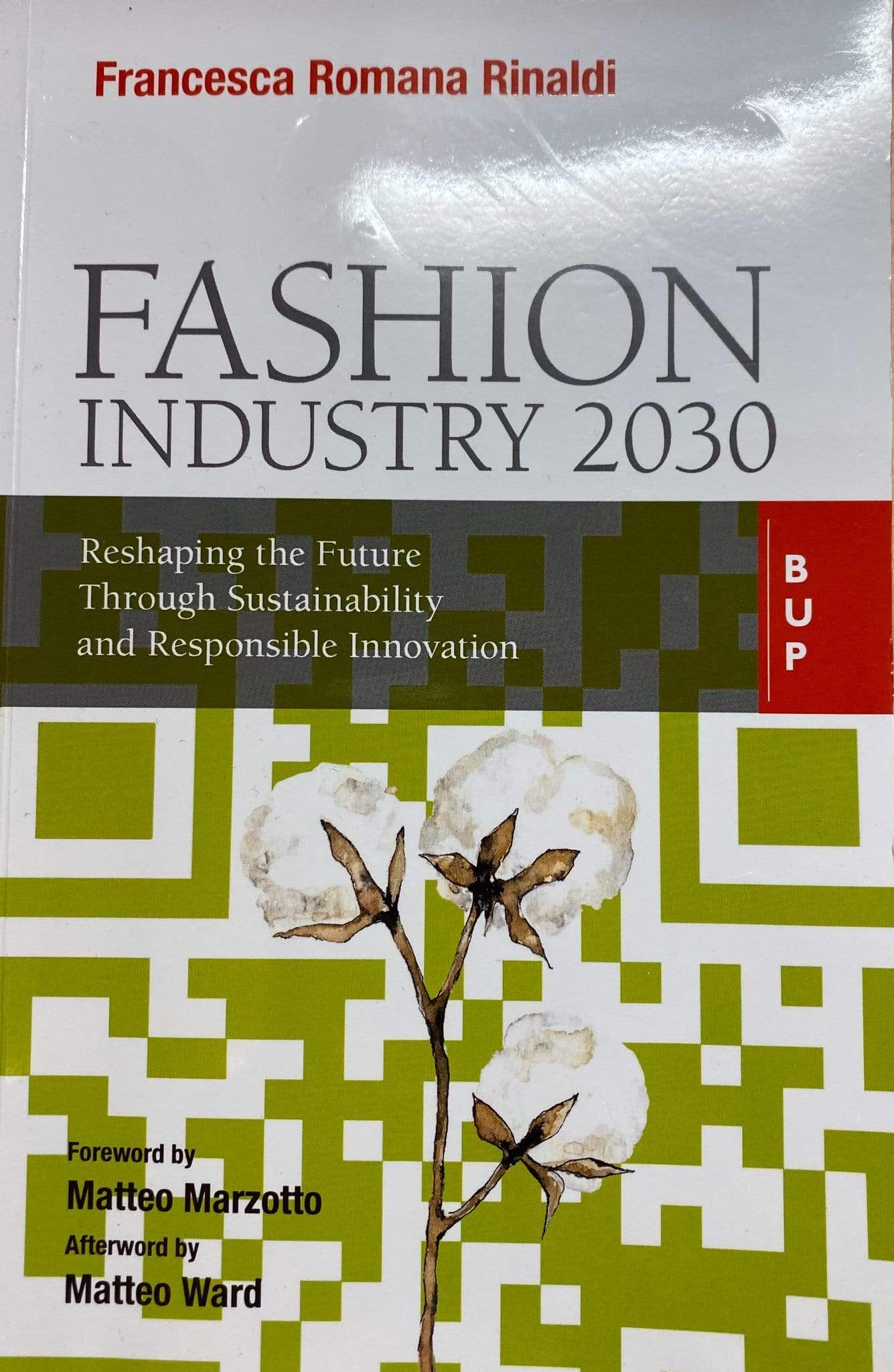 Slow Nature® accessory Fashion Industry 2030: Reshaping the Future Through Sustainability and Responsible Innovation sustainable fashion ethical fashion