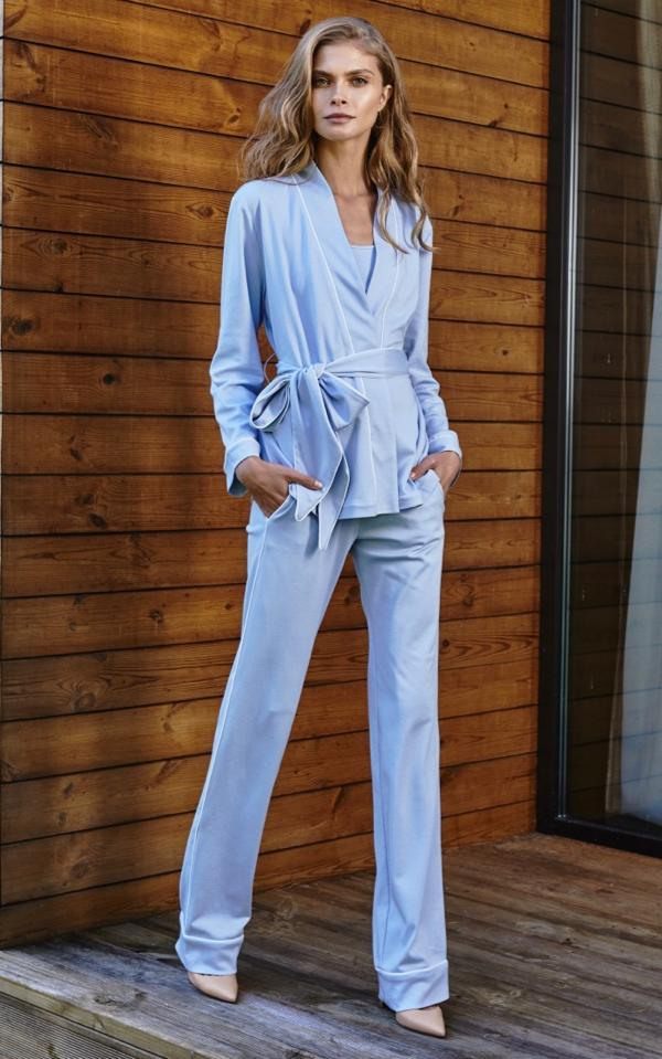 Slow Nature® Essentials Loungewear Sustainable Loungewear. sustainable fashion ethical fashion