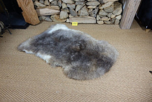 Sheepskin Rug - Unique Eimear
