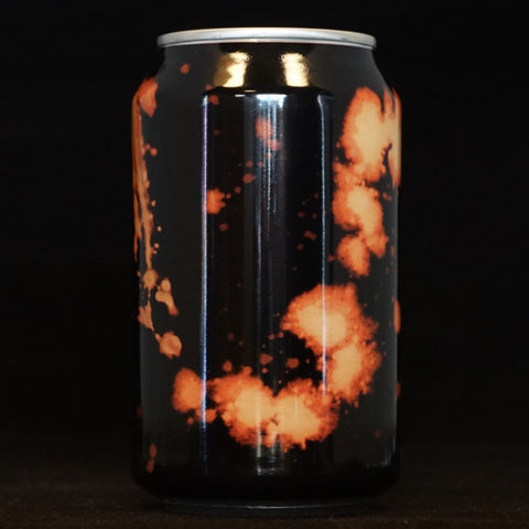 Omnipollo - Stains - 5.5% (330ml)