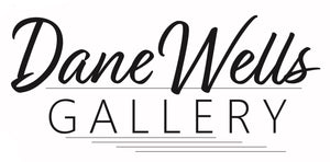 Dane Wells Gallery