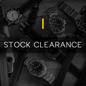 Enoksen Stock Clearance