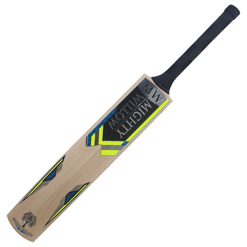 Junior Sapling Bat