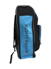 Junior Duffle bag