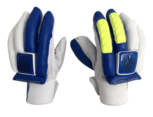 Sapling Batting Glove