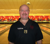 Gery Verbruggen, Belgium No.1 Competitive Bowler [