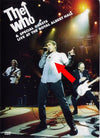 Spotted! Roger Daltrey wearing Q-Link