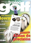 Trofeo Golf Magazine